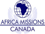 Africa Missions Canada
