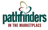 Pathfinders in the Marketplace