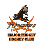 St. John's Privateers Major Midget Hockey Club