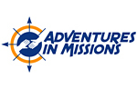 Adventures In Missions (AIM)