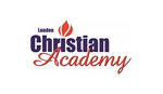 London Christian Academy