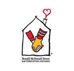 Ronald McDonald House of Southwestern Ontario