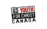 Youth For Christ (YFC) Canada
