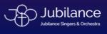 Jubilance Ministries