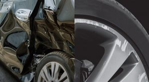 Global Warranty Introduces New GAP and Industry-Leading Tire & Rim Programs