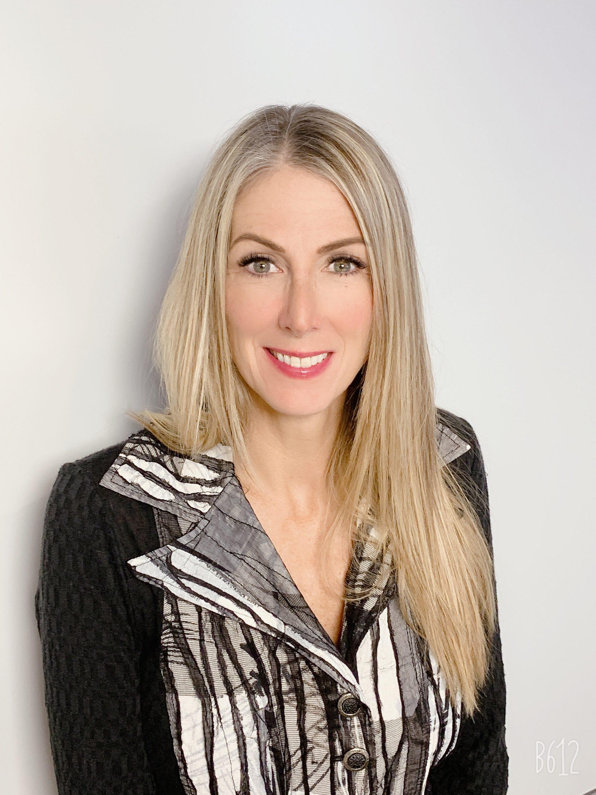 Photo of Kelly Nolan